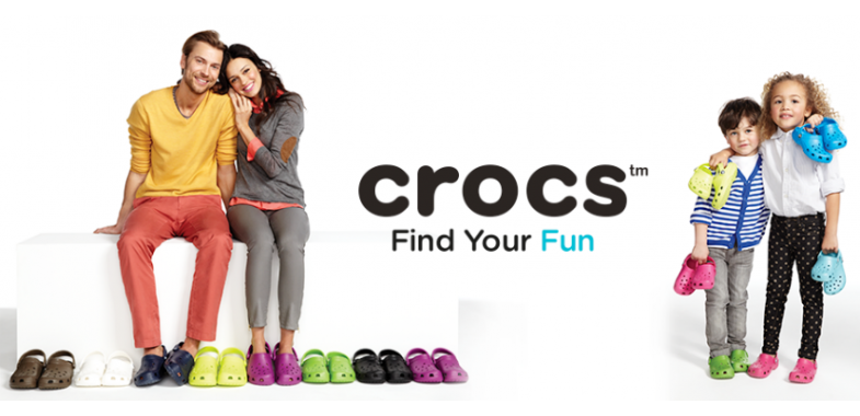 data-crocs-banner page