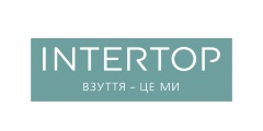 intertop-logo