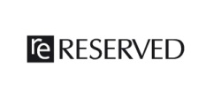 reserved l