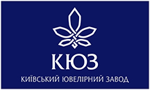 Logo KUZ-Global-01